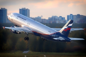RUSSIA RESUMES INTERNATIONAL FLIGHTS AS FROM 1 AUGUST